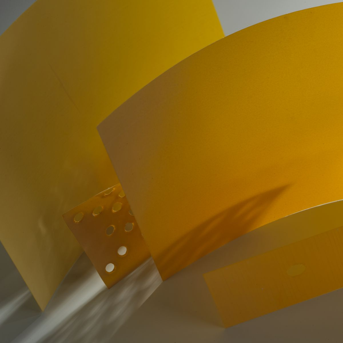 045 wmk warmtegeleidend kapton mt met phase change coating