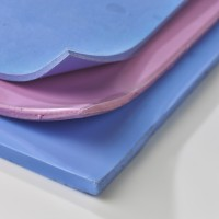 thermal gap filler pads