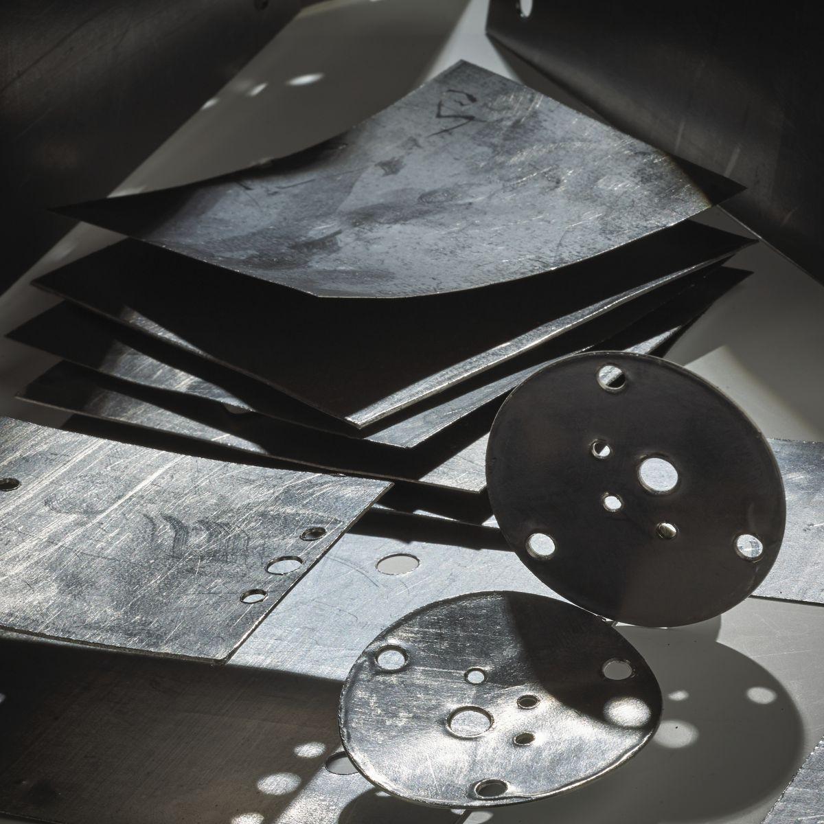 c50 grafiet folie