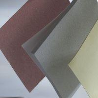 High thermal conductive gap filler pad