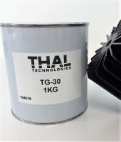 High thermal conductive grease