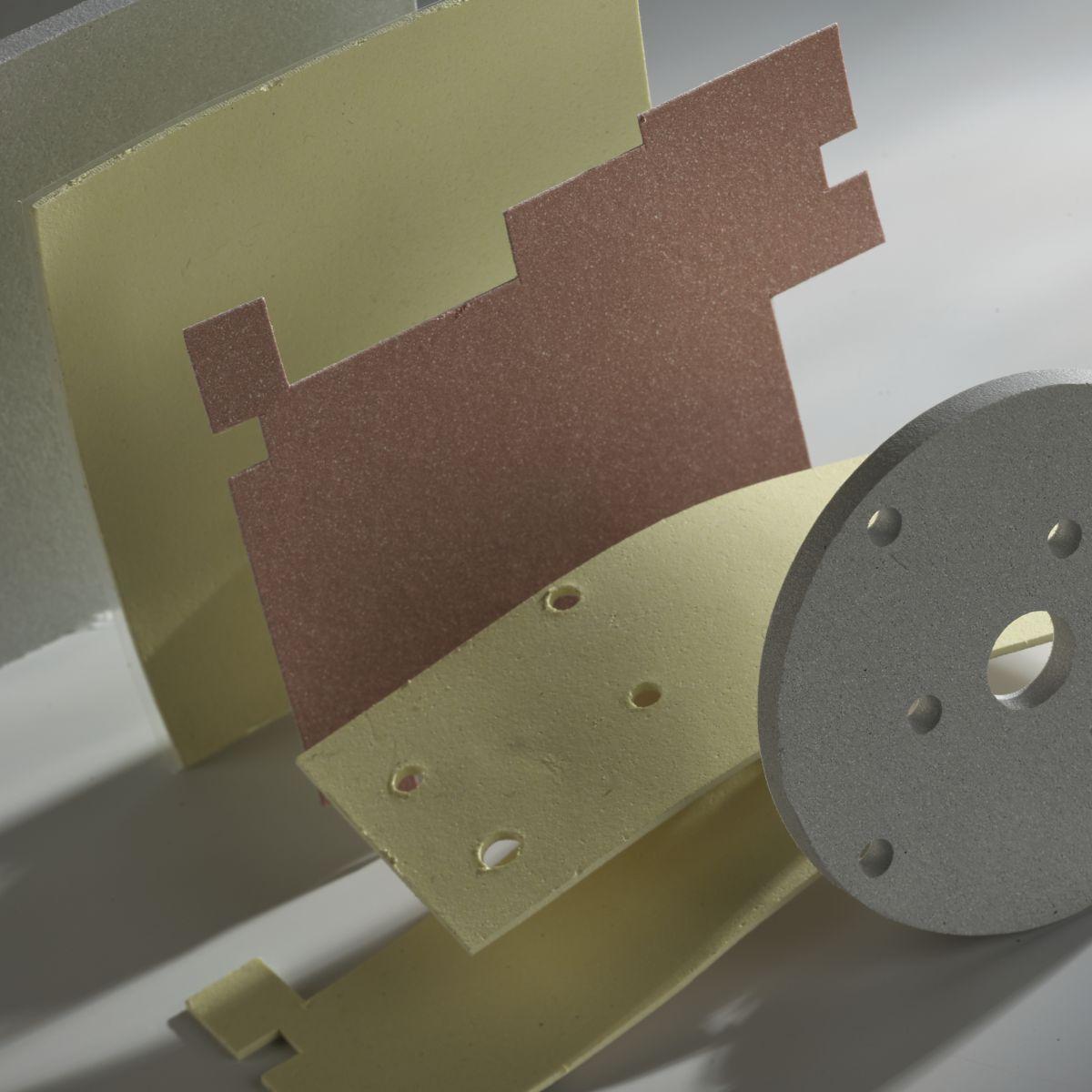 silicone gap filler met hoge warmegeleiding