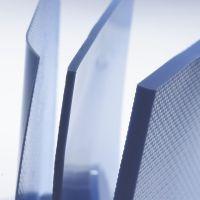 Thermal conductive gap filler