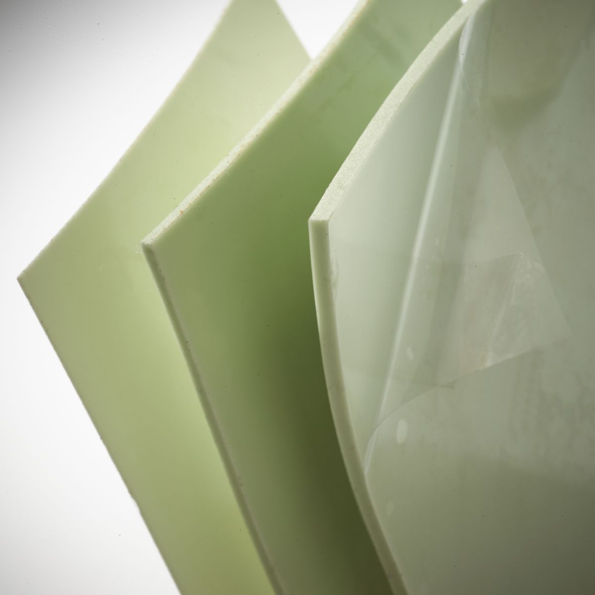 thermal conductive silicone gap filler