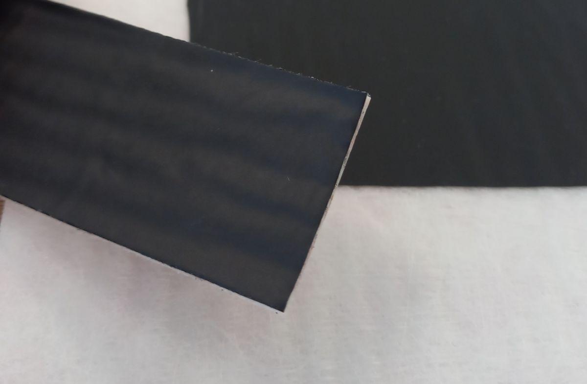 thermal insulation heat spreader