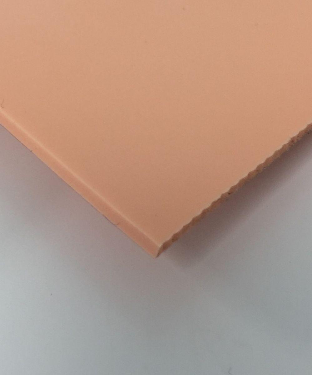 warmtegeleidend silicone rubber