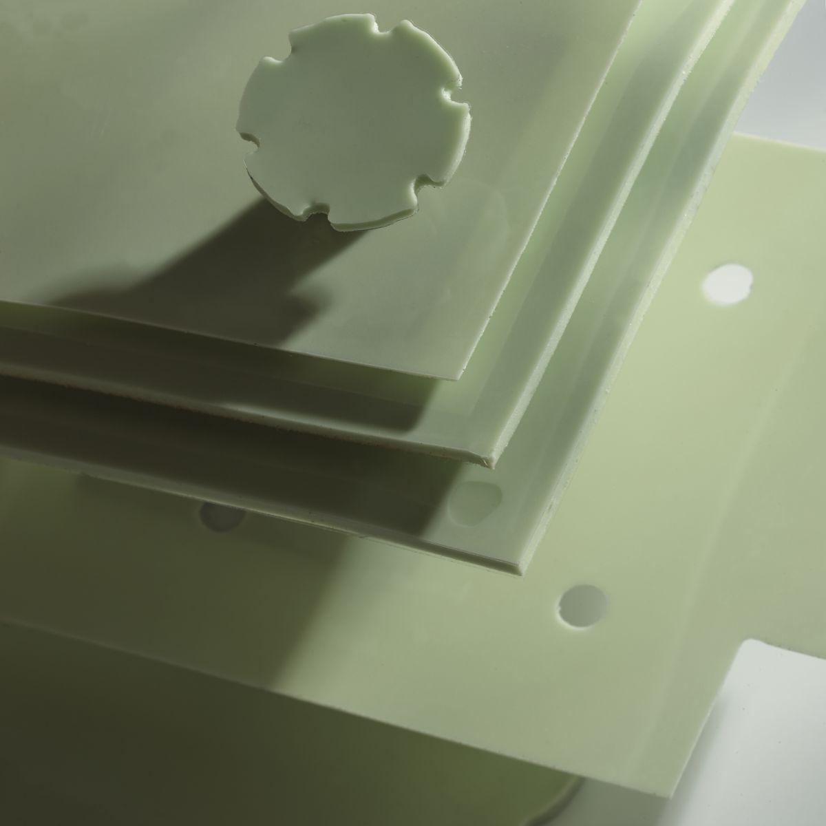 warmtegeleidende silicone gap filler