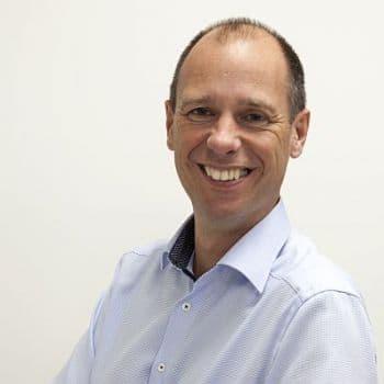 nieuwe-bedrijfsleider-bij-br-thal-technologies-bv-gestart