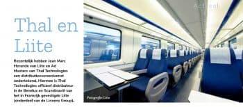 thal-noticed-at-business-magazine-inst-allicht