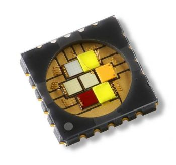 led-engin-introduces-world-s-first-50w-seven-die-led-emitter