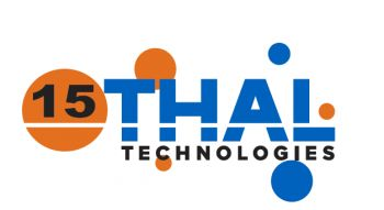 thal-technologies-celebrates-its-15-years-anniversary