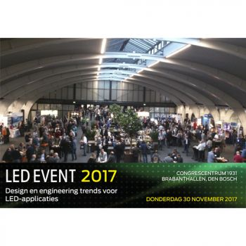 bezoek-thal-technologies-op-het-led-event-2017